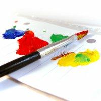 Бесплатные программы для рисования. Совет
