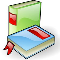 Популярные программы для чтения электронных книг на ...