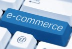 Difference Between Ecommerce and Emarketing
