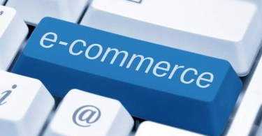 Difference Between Ecommerce and Retail