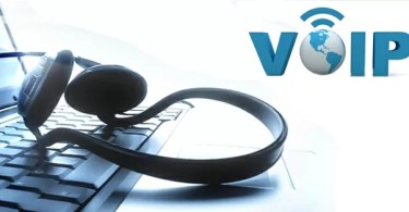 Difference Between VoIP and SIP