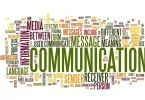 Difference Between Communications and Marketing