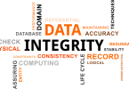 Difference Between Data Integrity and Data Consistency