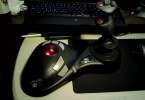 Difference Between Trackball and Joystick