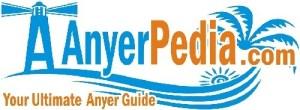 anyerpedia_logo