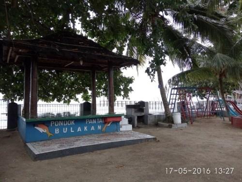Bulakan Beach House Anyer11