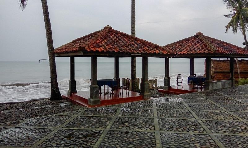 Resort Prima Anyer6