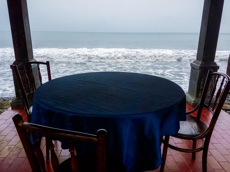 Resort Prima Anyer9