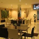 flamengohotel-5