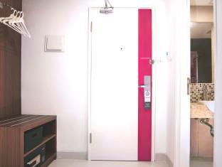 fave-hotel-pgc-cililitan2