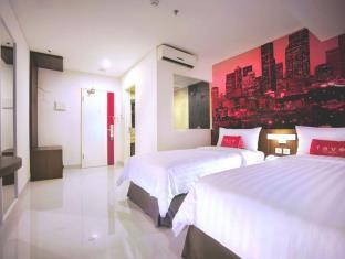 fave-hotel-pgc-cililitan4