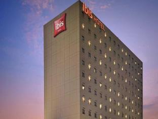 ibis-jakarta-cawang-hotel