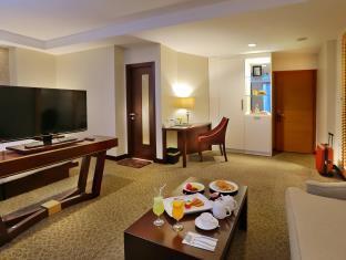 park-hotel2
