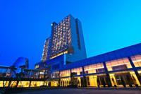 the-margo-hotel2