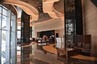 the-margo-hotel3