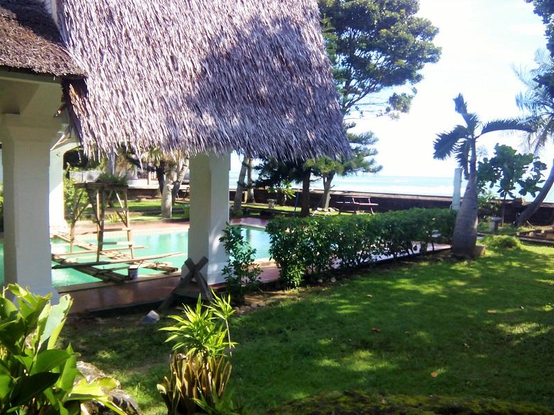puri retno 2 villa murah di anyer untuk anda yang ingin berlibur rh anyerpedia com cottage di anyer yg murah Wen Di