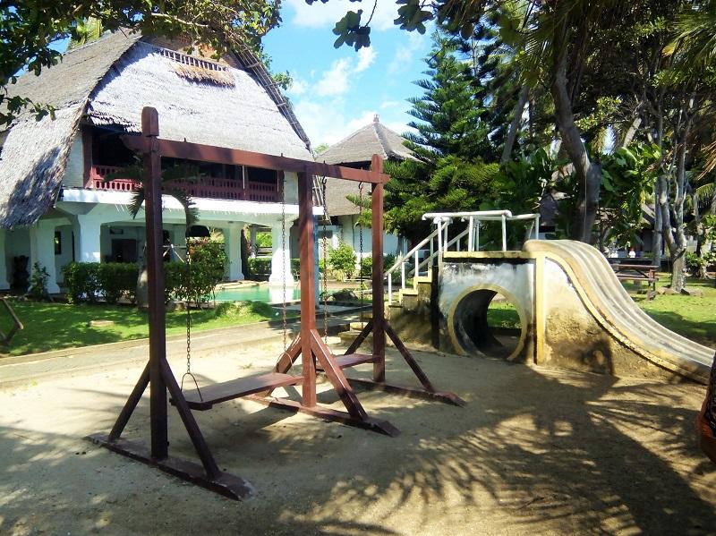 Puri Retno 2, Villa Murah di Anyer untuk Anda yang Ingin Berlibur Sekeluarga