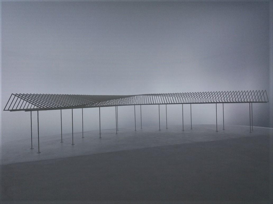 Biennale Arsenale