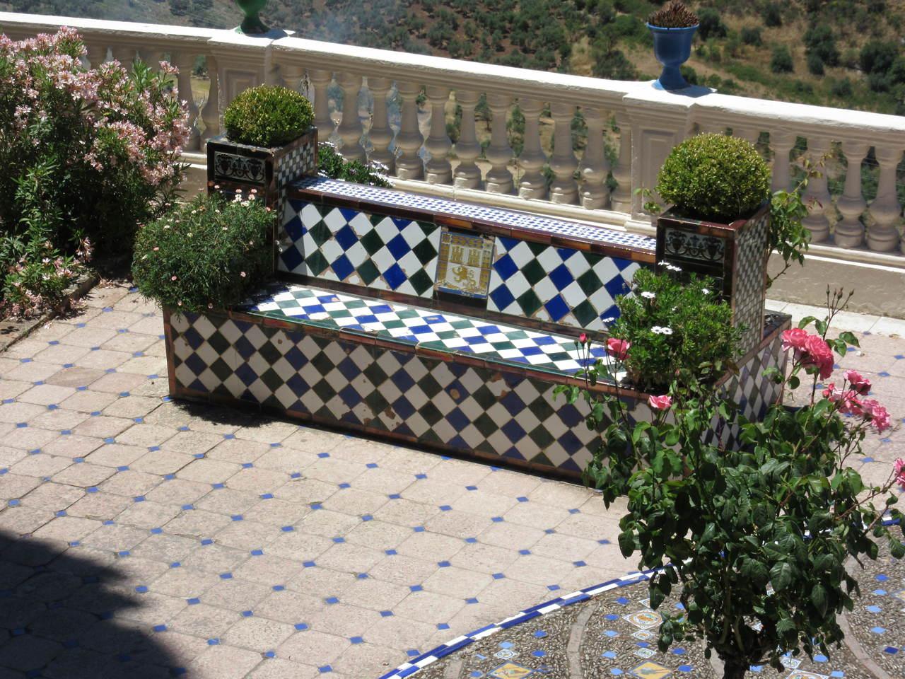 Casa Don Bosco Ronda