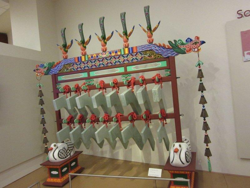 Musical Instrument Musem Phoenix AZ
