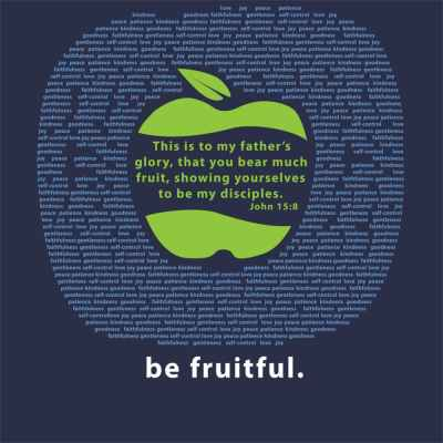 be-fruitful-back-1000-pixels