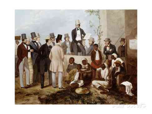american-slave-market-1852-created-by-taylor