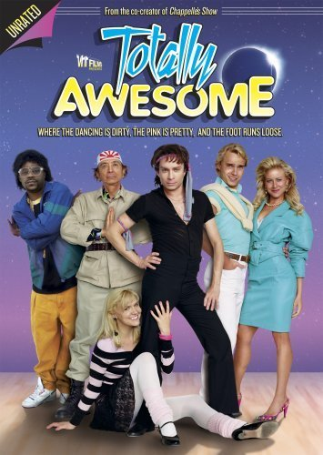 totally-awesome
