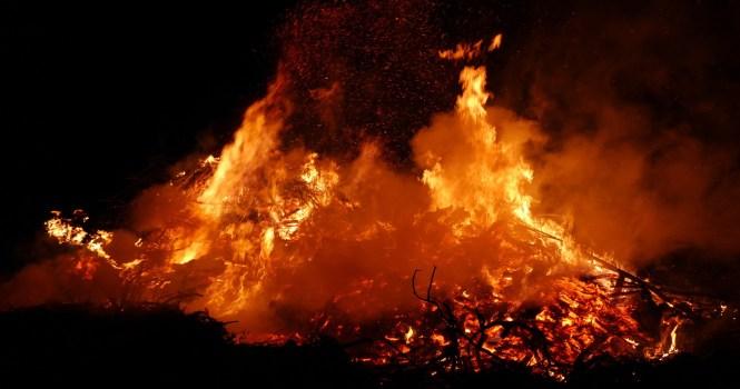 fire-1241309_1920
