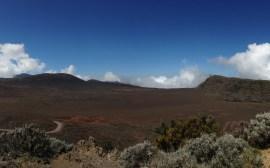 Volcan_Ile de la Réunion