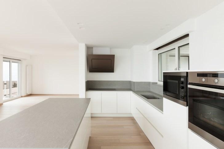 Kitchens Designed Installed Any Kitchen Ltd