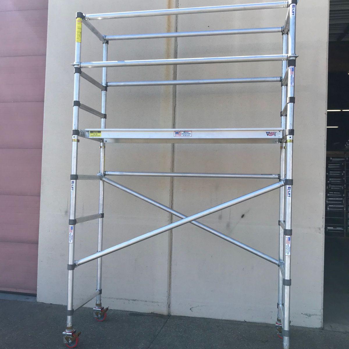 Scaffolding, Aluminum Scaffolding Sacramento, Aluminum Scaffolding for sale, Aluminum Scaffolding San Jose, Aluminum Scaffolding Oakland, Aluminum Scaffolding San Francisco