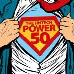 Fintech Power 50