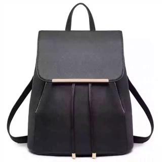 Dámsky batoh