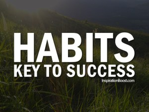 Habits-Key-to-Success