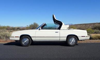 http://sa2.1-themes.com/chrysler-lebaron-convertible.php