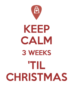 keep-calm-3-weeks-til-christmas
