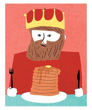 illo-king-pancakes_300