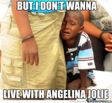 live-with-angelina-jolie-funny-black-baby-meme