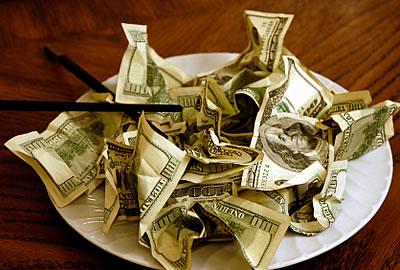 save-money-on-food
