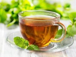 chai-zdorovie