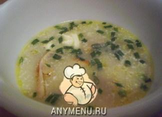 sup-goroxovyj-s-syrom