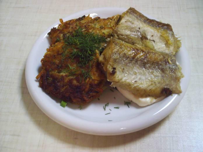 ryba-zapechenaya-v-duxovke