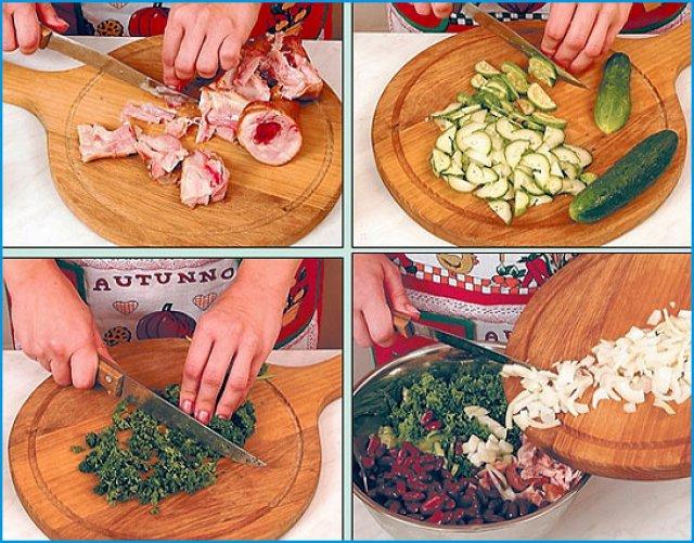 gotovim-Salat-Lubimii