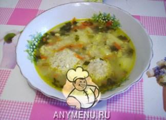 risovii-sup-s-ribnimi-frikadelkami