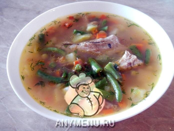 sup-po-portugalski