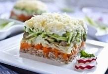 salat_lisya_shuba
