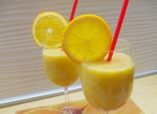apelsinovo-bananovii-smothie