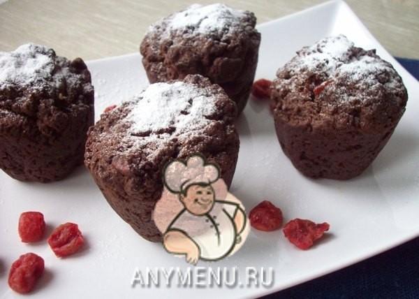 shokoladnie_maffini_s_vishnei