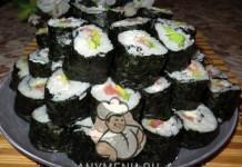 sushi-s-avakado-semgoi