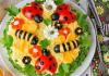 salat-vesennyaya-polyana